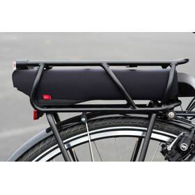 Fahrer Berlin E-Bike Part Protection Bosch GT black